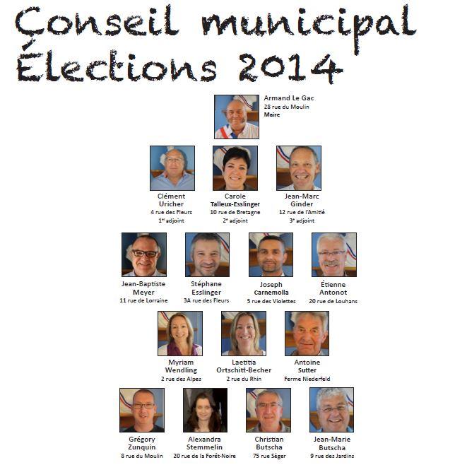 4. pyramide conseil municipal