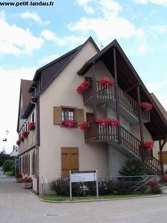Village_Mairie_6