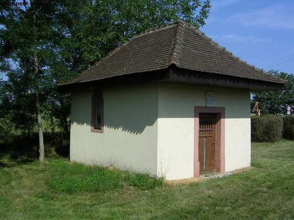 Village_religieux_12