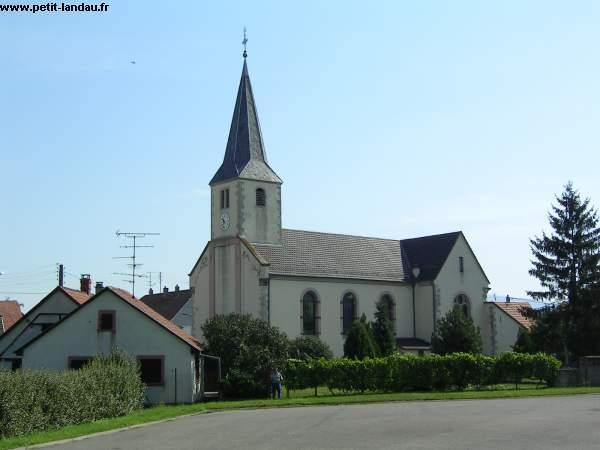 Village_religieux_14
