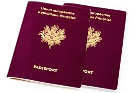 6. passeport-francais