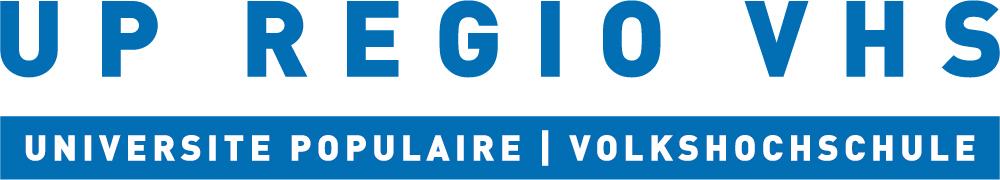 logo-UP-REGIO-08072016_couleur